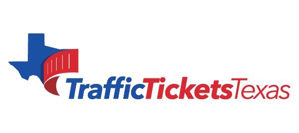 Traffic Tickets Texas